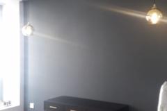 Lanai Condominium (2)